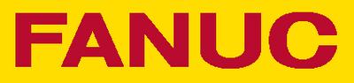fanuc logo web.png
