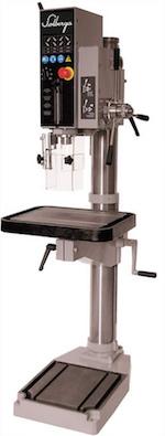 drill-presses.jpg