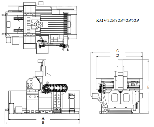 KMV-22P_Dimensions.png