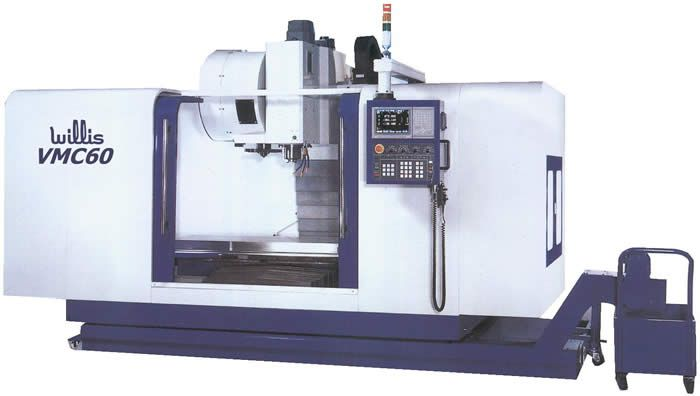 WillisVerticalMachiningCenter_000.jpg