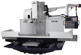 rtm-100-cnc-bed-mill.jpg