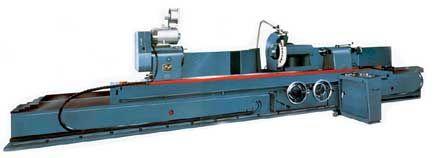 tn_grindingmachine.jpg
