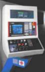 Diatronic-CNC.jpg