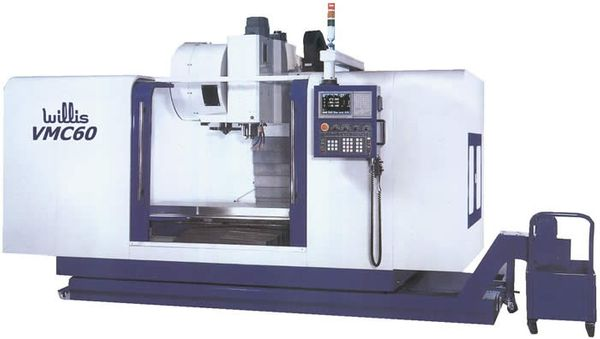 WillisVerticalMachiningCenter_001.jpg