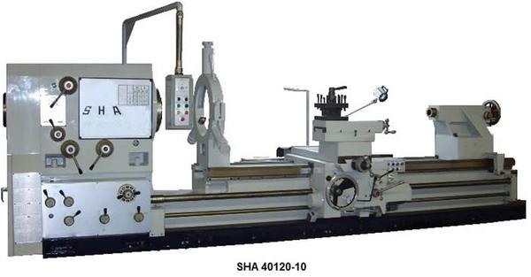SHA40120-10Crop.jpg