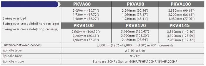 PKV-Features.jpg