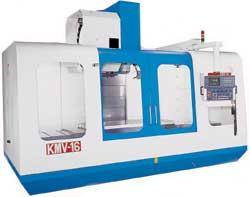 KMV-16.jpg