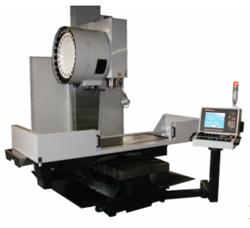 CNC-RTM-Series-02.jpg