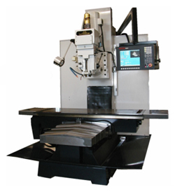 CNC-BTM-Series-02.jpg