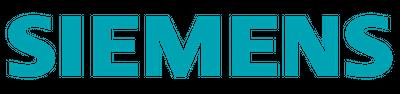 siemens-logo-web.png
