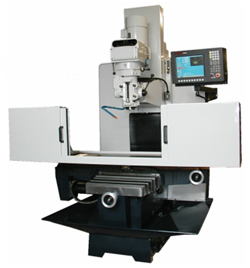 CNC-BTM-Series-01.jpg