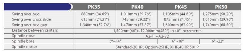 mammoth-pk-series.png