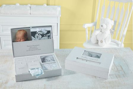 Baby keepsake box 2.jpg