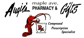Maple Avenue Pharmacy