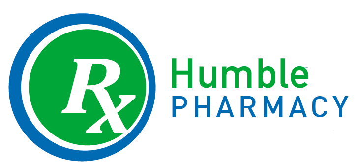 Humble Pharmacy