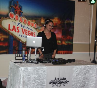 DJ with Vegas Banner (1).jpg
