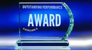 2016 award.jpg
