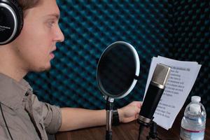 Voice Overs2.jpg