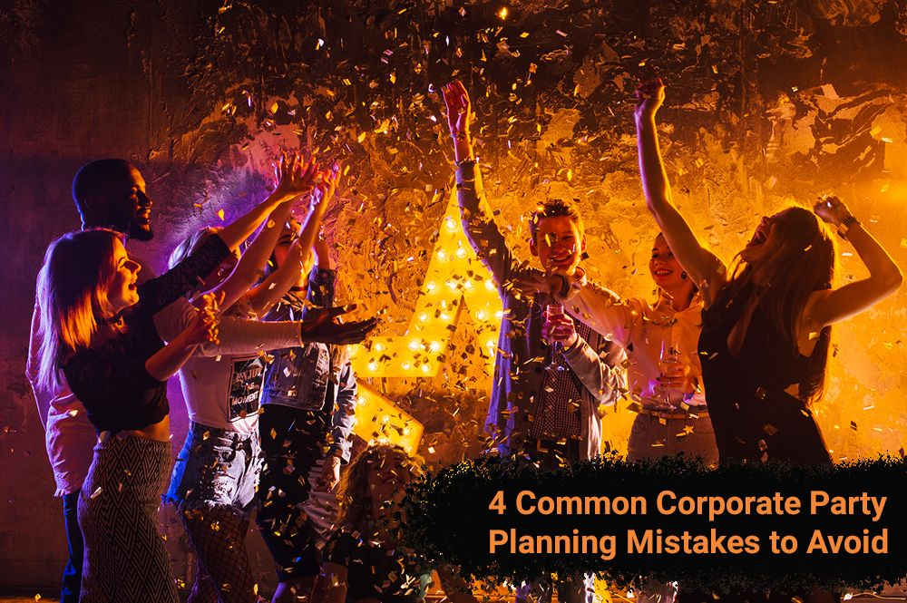 4-corporate-party-mistake.jpg