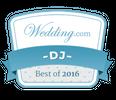 2016-wedding-badge.png