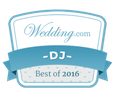 2016-wedding-badge.png