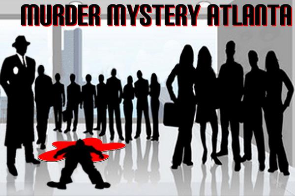 Murder-Mystery-Banner-1.jpg