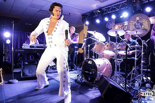 All Star Elvis Bigger.jpg