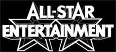 All-Star Entertainment