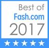 Best of Fash.JPG