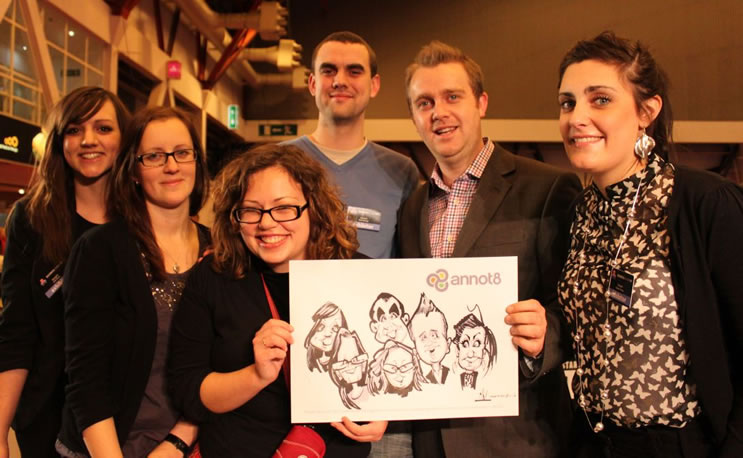 caricature group.jpg
