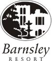 barnsley_logo.png