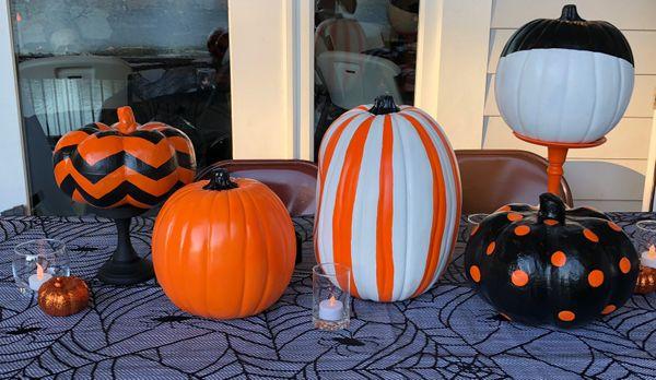 Halloween Pumpkins1.jpg