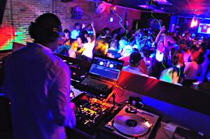 All Star DJ.jpg