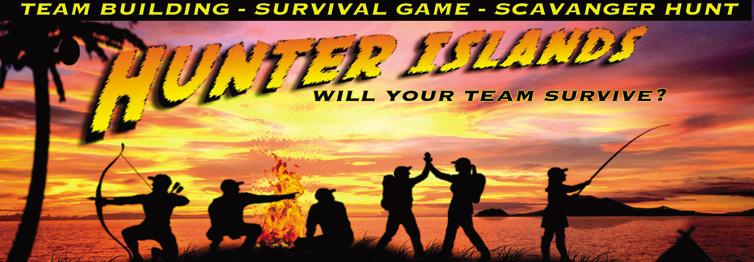Hunter-Islands-Web-Banner.jpg