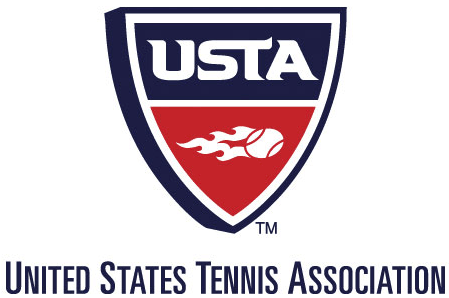 usta_new.png
