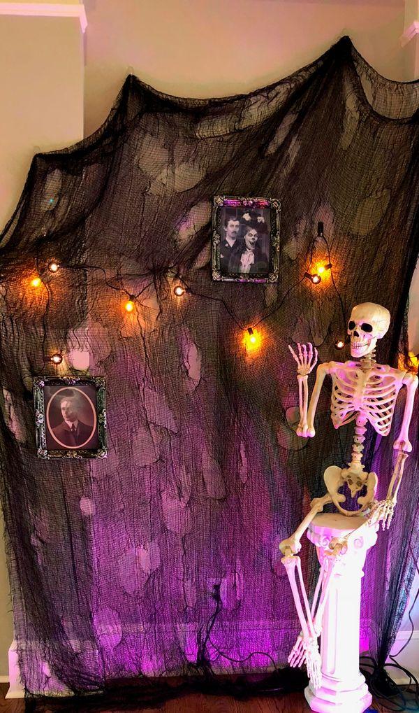 Halloween Selfie Station2.jpg