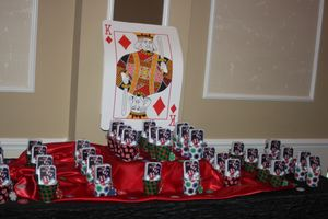 Casino Party Favors (1).JPG