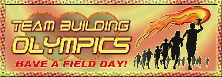 Olympics-Web-Banner-Opt.jpg