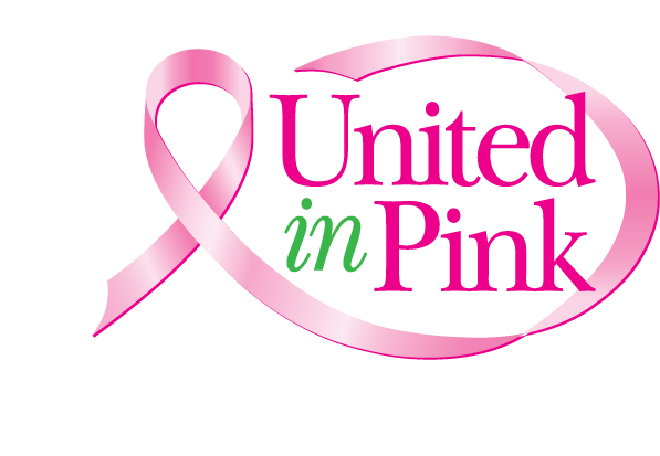 United In Pink.png