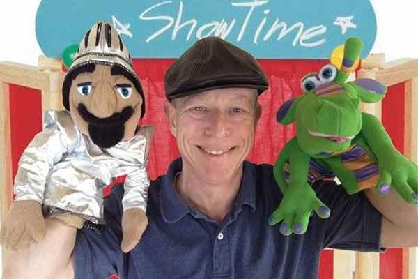 puppets_2.jpg