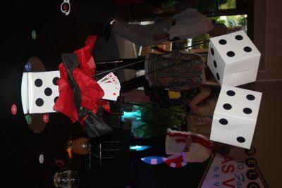 Casino Centerpiece1 (1).JPG