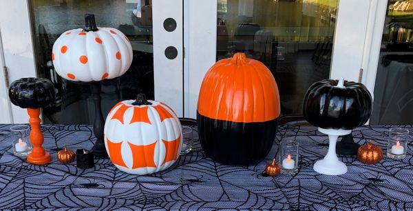 Halloween Pumpkins3.jpg