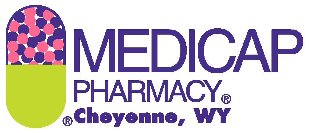 MPI - Cheyenne