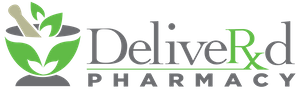 Deliverd Pharmacy logo.png