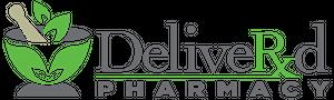 Deliverd Pharmacy logo.png