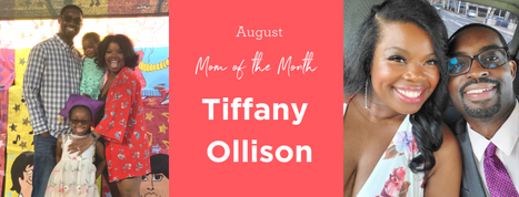 Tiffany Ollison.png