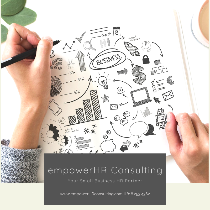 empowerhr consulting - social media post.png