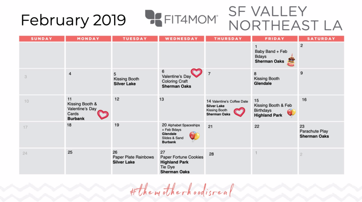 February 2019 Playgroups.png