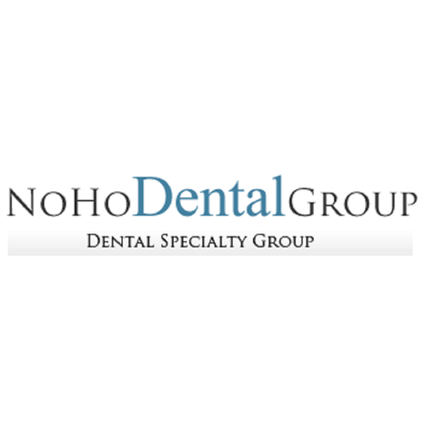 Noho Dental Group.jpg