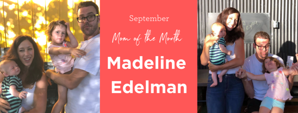 Madeline Edelman Photo.png